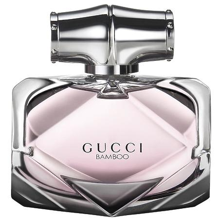 1-paris-gallery-gucci-82450678.450x450